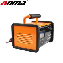 Venta de cargador de batería de coche usado multifuncional