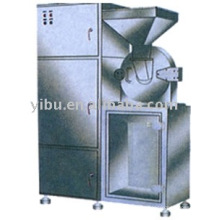High effect grinding machine(set)/dryer