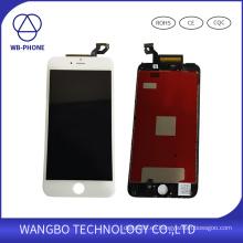 Pantalla LCD Asamblea Display para iPhone6s Pantalla táctil digitalizador