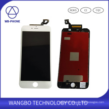 Mobile Phone LCD Display for iPhone6s Touch Screen Glass Digitizer