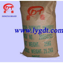 Mono calcium Phosphate mono hydrate 17.7% Quality Improver Manufacturer
