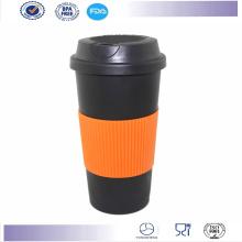 Venta caliente taza de café de Starbucks no disponible