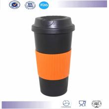 Hot Sale Non Disposable Starbucks Coffee Mug
