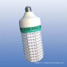 Высокий люмен водить падения кукурузы свет e27 e40 40w 110v с вентилятором сделано в Китае