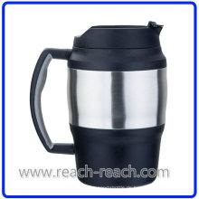 1600ml Bierfass, Bier Travel Mug (R-BK006)