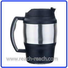1600ml Beer Keg, Beer Travel Mug (R-BK006)