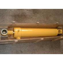 Hydraulikzylinder für Kobelco Loader