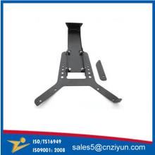 High Quality Sheet Metal Support Bracket Factory Offer