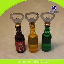 Mini achat de bouteille à bas prix