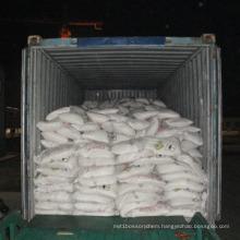 Ammonium Nitrate (Tiger-AN)