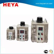 TDGC2 Contact voltage regulator