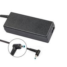 para HP 19.5V 4.62A 4.5 * 3.0mm Tip Adaptador para laptop