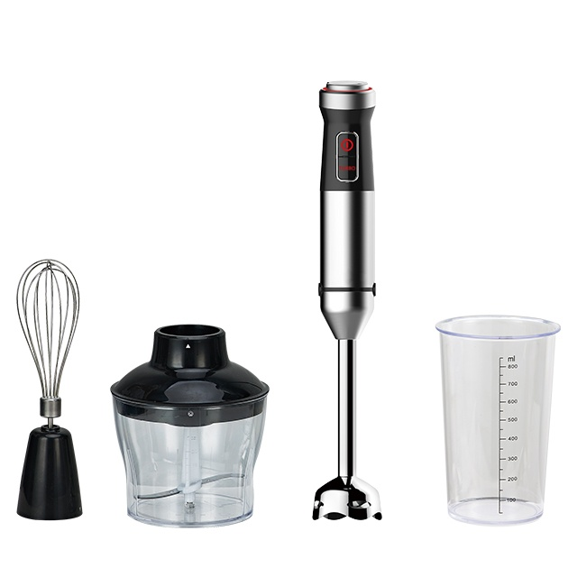 Best Food processor mixer hand held immersion blender