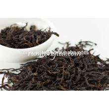 Imperial té de alta calidad Oolong té Fenghuang