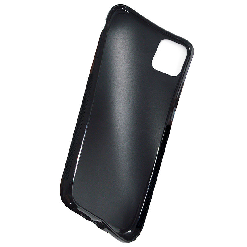 New Arrival Blank Phone Case for iPhone 11