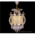 LT-78186 small short crystal lamp crystal chandelier small pendant lights