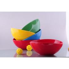 Bol de bonbon en céramique (CZJM3118)