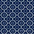Digital Printing Fabric Polyester Fabric Moisture Fabric