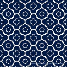 Digitaldruckgewebe Polyestergewebe Feuchtigkeitsgewebe