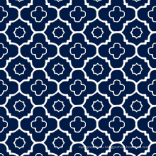 Цифровая печать ткань полиэфирная ткань влагостойкая ткань