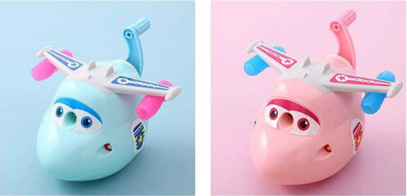 Stationery Set Pencil Sharpeners