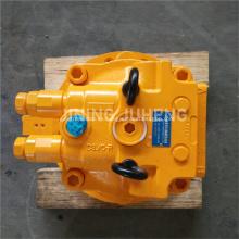 Genuino nuevo motor de giro 31N8-12010 R290lc-7