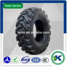skid steer pneus pneus 23.5-25 8.50-16 18-22.5 Skid Steer Tire 14-17.5 15-19.6