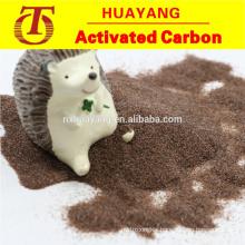 80mesh Water Jet Cutting Abrasive Garnet Sand
