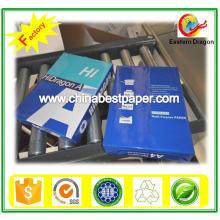 70-80g (PP-photo copy paper Rolls) Photo Copy Paper