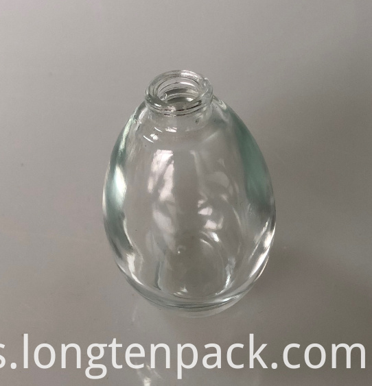 30ml Cone bottle