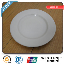 Best Stock Plate in Cheap