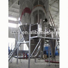 Grape acid ethyl chloride machine
