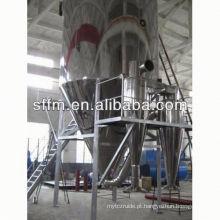 Máquina de cloreto de etilo de ácido de uva