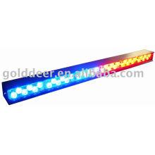 Светодиодные вспышки предупреждение света трафик директор Light(SL663)