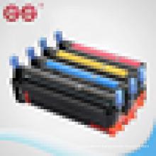 For HP consumables compatible laser toner cartridges C9730A