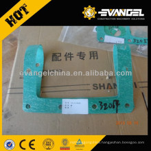 Tires Tyre for Liugong 842 Wheel Loader