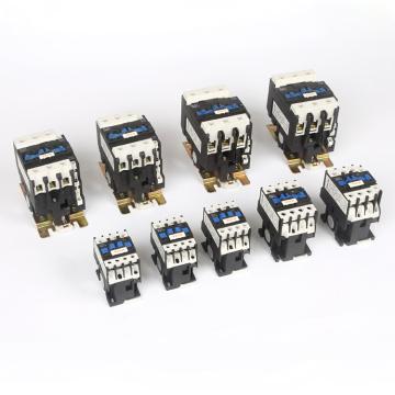 lc1-d1810 электрический контактор переменного тока