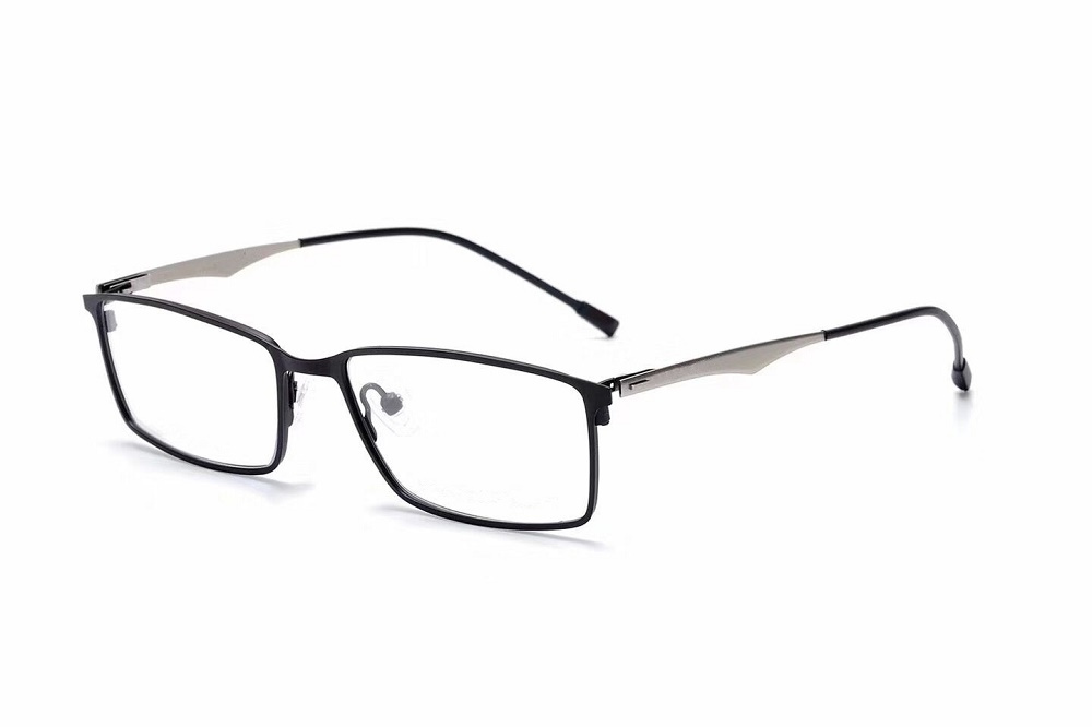 Mens Full Frame Glasses