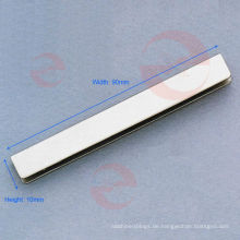 Silberne Handtaschenkante (S2-29S)