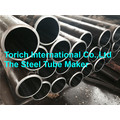 Skiving Roller Burnish Carbon Steel untuk Hydraulic Cylinders