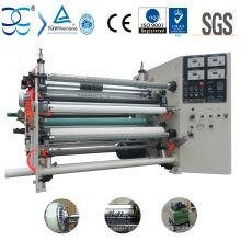 XW-802F Laminate Machine