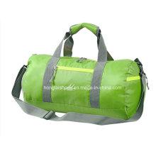 Nylon Convenient Freizeit Outdoor Travellong Taschen