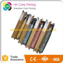 Color Toner Cartridge for Ricoh Mpc2800/Mpc3001/Mpc3300/Mpc3501