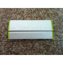 Darby ,aluminum darby HD-00A3