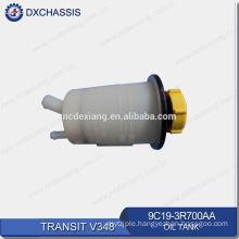 Genuine Transit V348 Power Steering Oil Tank 9C19 3R700AA