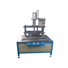 Multifunction Hot Melt Machine