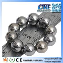 Neodym Nib Sphere Magnete Wo kaufen