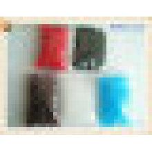 Bolas de cristal de precisión y cuentas de vidrio Fabricante