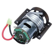 Electric Motor with Water Cooling System for FT009 Boats