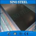 Jisg3302 Z275G/M2 Dx51d Soft Galvanisiertes Stahlblech 1,0 * 1500 mm